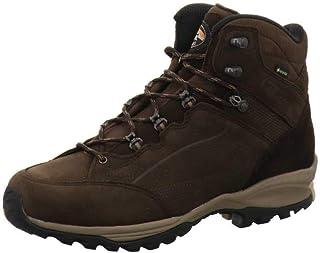 Meindl Heren Salerno GTX schoenen