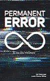 Expert Marketplace -  Karl-Heinz Land  - Permanent Error