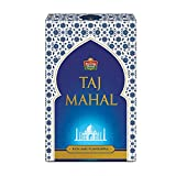 Taj Mahal Tea South, Rich & Flavourful Chai, 500 g