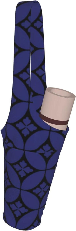 shipfree Decorative Ornamental Background Yoga Free shipping / New Mat Men Bag Pocket Women