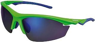 SHIMANO Sport Gafas de Sol eqx2
