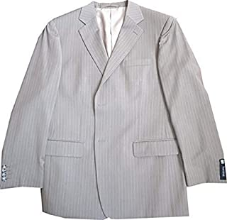 Jacket in Woolmark quality from Heine - Taupe