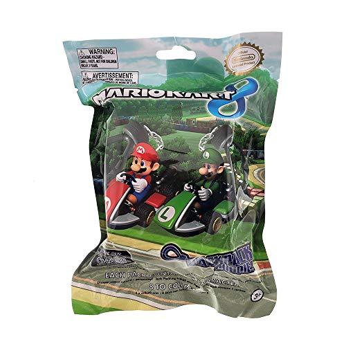 Paladone Super Mario Kart Backpack Buddies