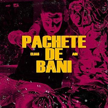 Pachete de Bani (feat. Abi)