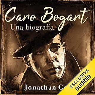 Caro Bogart     Una biografia              Di:                                                                                                                                 Jonathan Coe                               Letto da:                                                                                                                                 Nicola Braile                      Durata:  3 ore e 54 min     15 recensioni     Totali 4,1