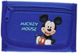 Mickey Mouse Of Mickey Wallets