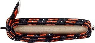 Dunlop 71S Elastic Heavy Single Capo
