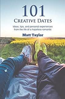 Best date night bucket list ideas Reviews