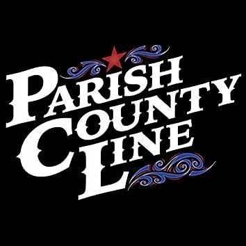 Parish County Line