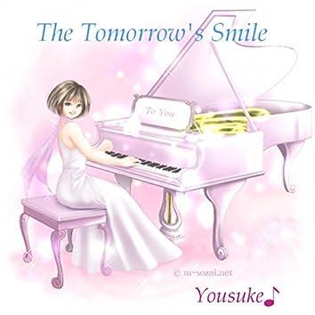 The Tomorrow's Smile