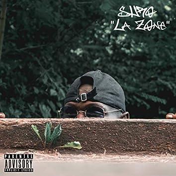 """""""La zone"""""""