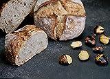 Pan de Castaña 2 x 300g