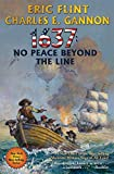 1637: No Peace Beyond the Line (29) (Ring of Fire)