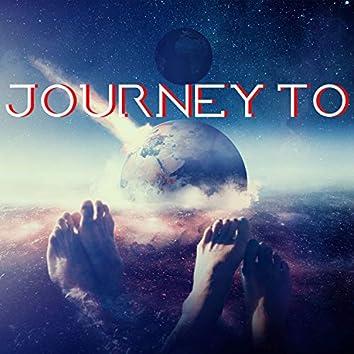 Journey To