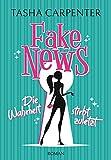 Fake News: Die Wahrheit stirbt zuletzt (Sophie Bergmann 1)