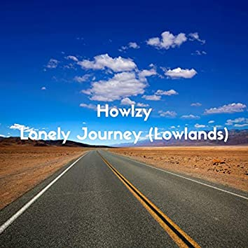 Lonely Journey (Lowlands)
