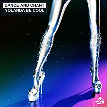 Dance and Chant