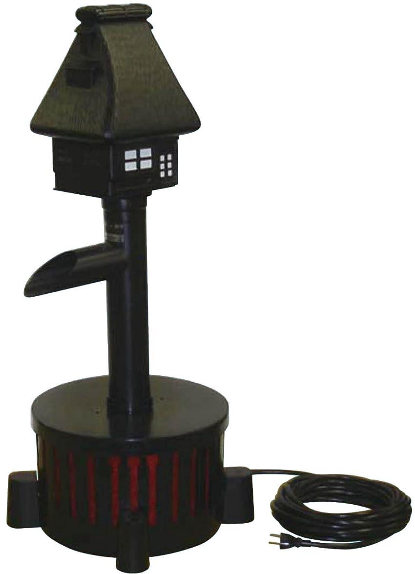 スライム願望労働タカラ ウォータークリーナー 【吉野 FR】 日本製 TW-533