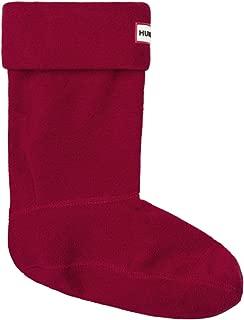 Women's Short Boot Socks
