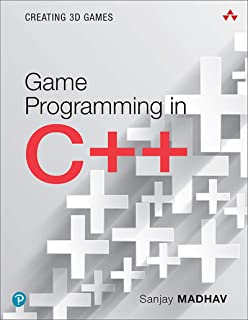 Degree For Video Game Programming