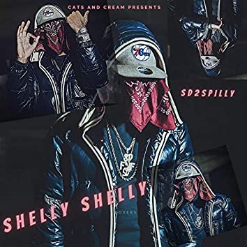 Shelly Shelly