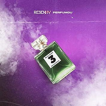 Perfumou
