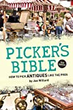 Picker's Bible: How to Pick Anti...