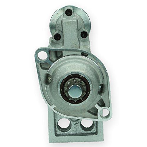 Bosch: 0001230020, 0001250002, 0001262020//–/delco-remy: drs0026//–/Mahle /Ölfilter: azf4591, is1109, MS168 Anlasser Guttels 111006/