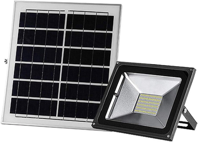 Flutlicht Halogenstrahler LEDs Solarlicht Bewegungssensor Sicherheitslicht Tageslichtwei IP66 Wasserdicht Solar PIR Lichter Outdoor Solar Sensor Lichter Solar Flutlicht (gre   10W)