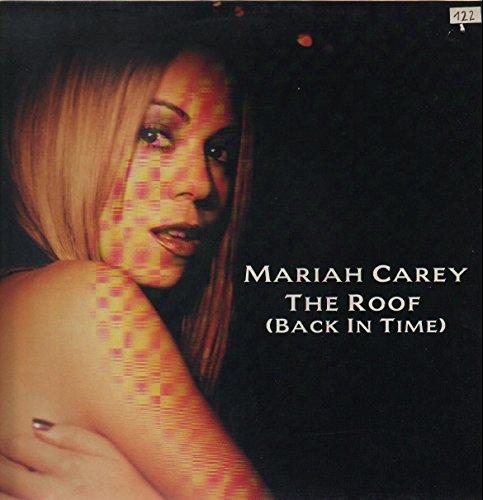 The Roof [Vinyl Single]