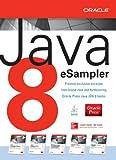 Java 8 Preview Sampler (English Edition)
