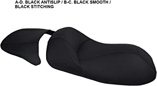 Amazon.es: Yamaha Majesty - Fundas para asiento / Motos ...