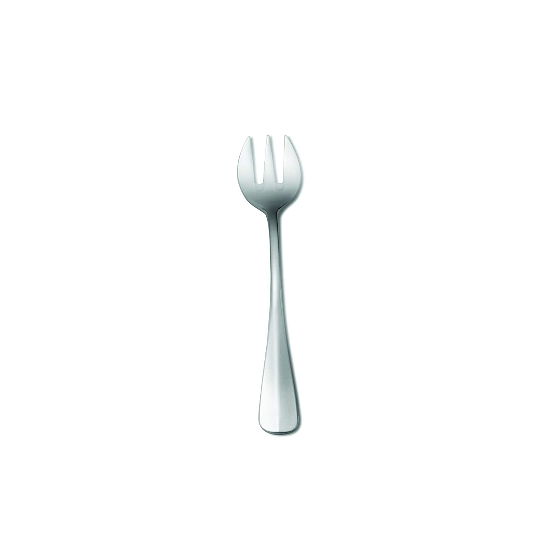Oneida - Max 78% OFF V148FOYF Baguette Oyster 12 Set Ranking TOP17 of Forks Cocktail