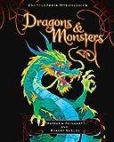 Encyclopedia Mythologica - Dragons and Monsters