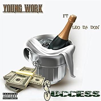 Success (feat. Leo da Don)