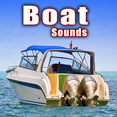 90 Hp Outboard Ski Boat Approaches Head on Fast, Turns 180 Degrees at Mic & Pulls Away Straight
