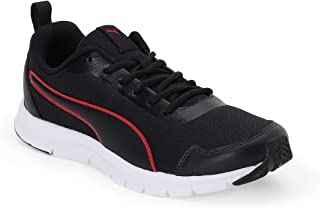 Puma Men's Hurdler Idp Running Shoes