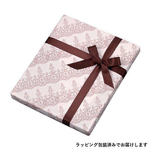 DEAN&DELUCAギフトカタログチャコールコース(3,800円)(リボン包装済み/ノキアブラウン)|内祝い結婚祝い出産祝い