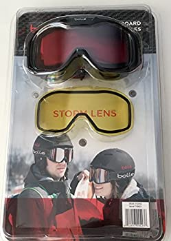 Best bolle goggles costco Reviews
