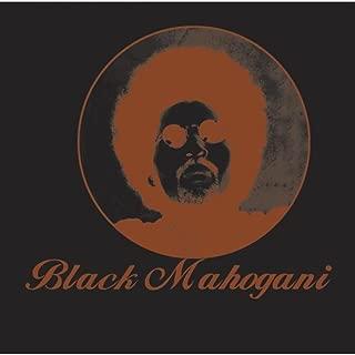 Best moodymann black mahogani Reviews