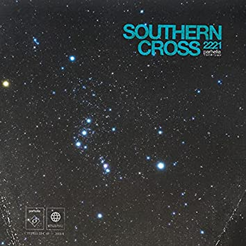 Southern Cross 2221