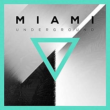 Miami Underground 2016
