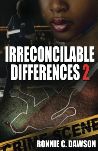 Irreconcilable Differences 2