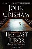 Delta John Grisham Books