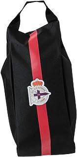 - RK97 multicolour multi-coloured Rocket Shoe Bag