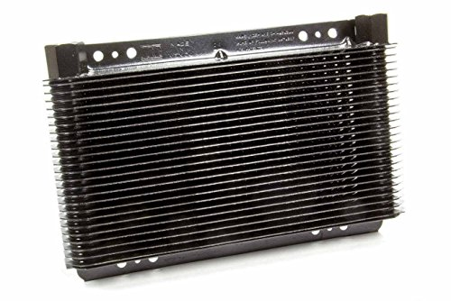 Tru-Cool L7B ENGINE OIL COOLER