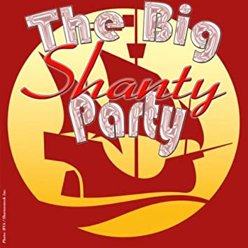The Big Shanty Party