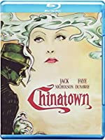 Chinatown [Italian Edition]