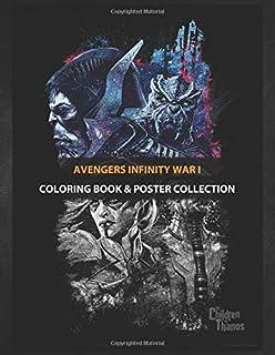 10 Mejor Infinity War Memes En Español de 2020 – Mejor valorados y revisados