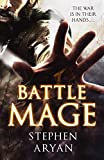 Battlemage (Age of Darkness, 1)